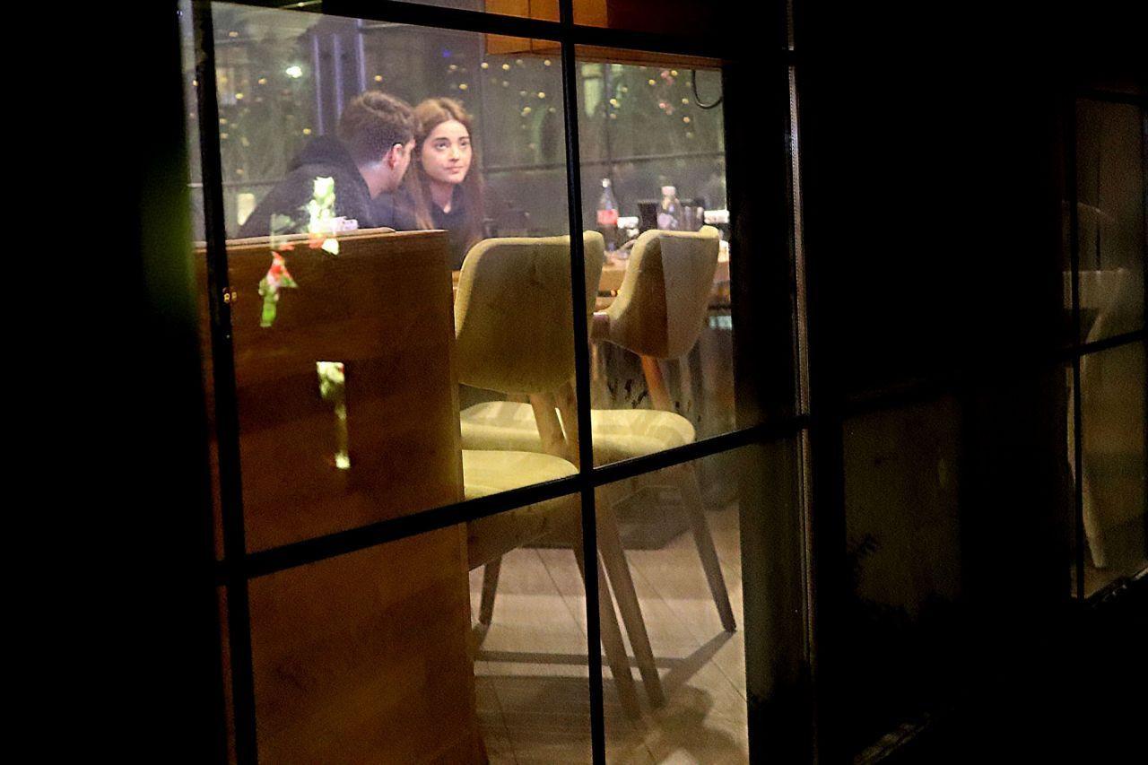 Zalim istanbul'daki Civan ile Damla'nın aşkı gerçek oldu! Yakalandılar! - Sayfa 4