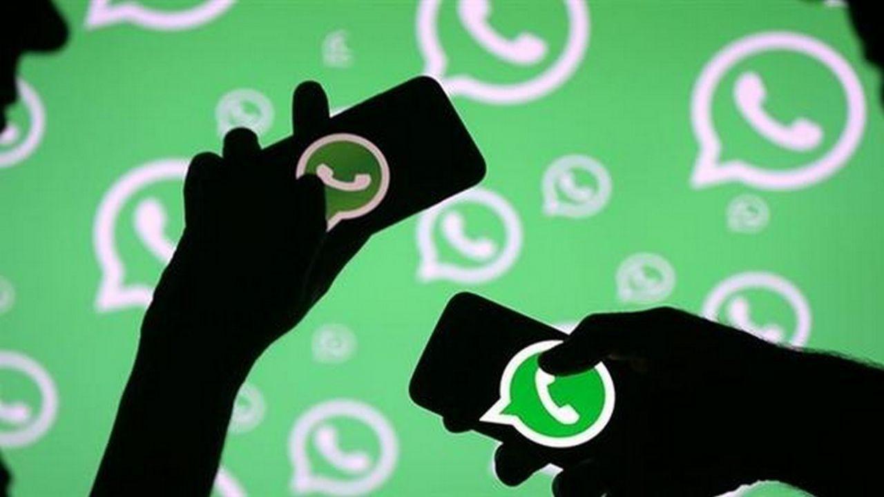 WhatsApp'ta o özellik artık yok! - Sayfa 1