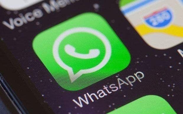 İşte WhatsApp'ta silinen mesajları okumanın yolu - Sayfa 4