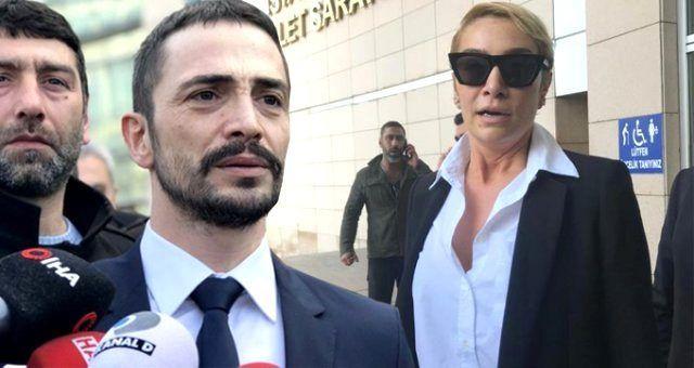 Ahmet Kural'ın yeni filmine Sıla engeli! Kadınlar resti çekti - Sayfa 2