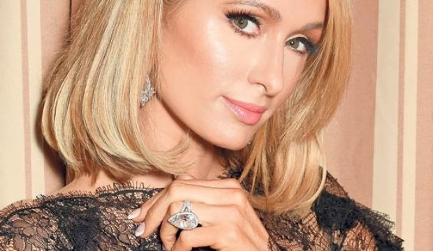 Paris Hilton ve Şafak Sezer bir araya geliyor! İşte nedeni! - Sayfa 6