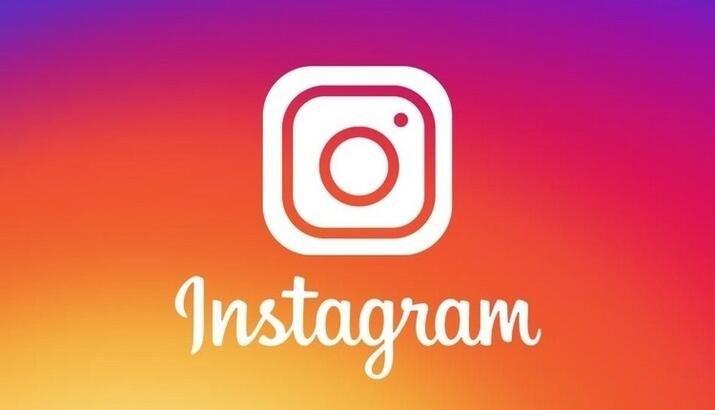 Instagram'a yeni özellik geliyor! - Sayfa 1