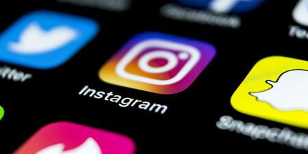 Instagram'a yeni özellik geliyor! - Sayfa 2