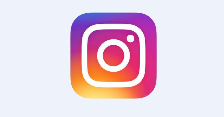 Instagram'a yeni özellik geliyor! - Sayfa 3