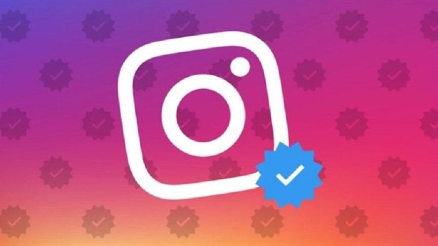 Instagram'a yeni özellik geliyor! - Sayfa 4