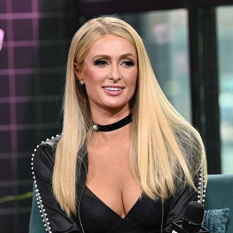 Paris Hilton ve Şafak Sezer bir araya geliyor! İşte nedeni! - Sayfa 10