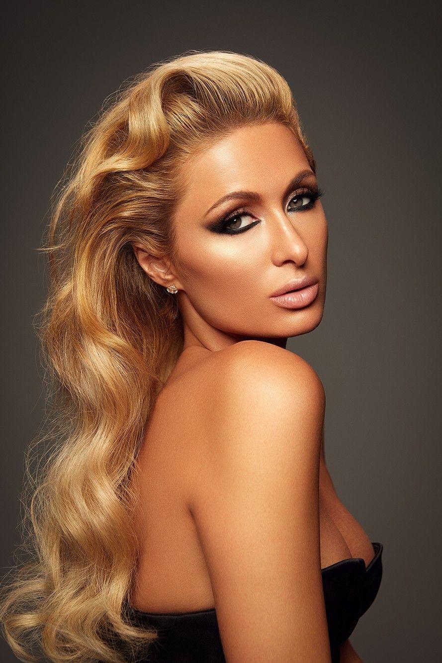 Paris Hilton ve Şafak Sezer bir araya geliyor! İşte nedeni! - Sayfa 9
