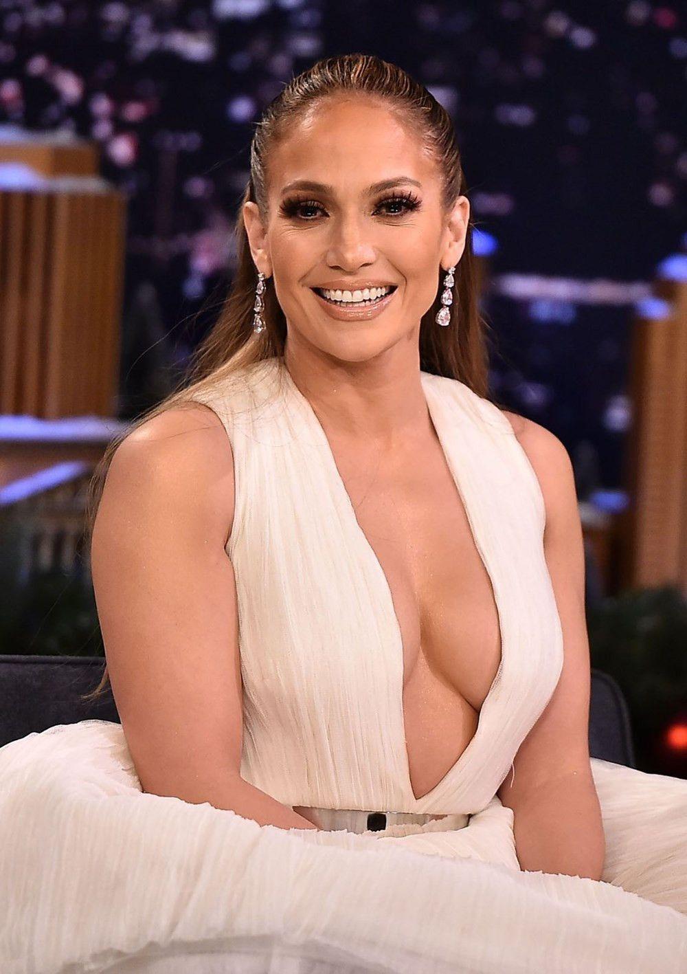 Jennifer Lopez'in kariyerindeki pişmanlığı! - Sayfa 4