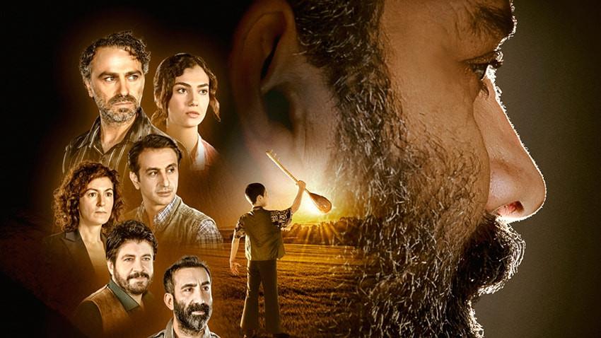 Hangi isim Ahmet Kaya filminden beni çıkarın dedi? Ali Eyüboğlu paylaştı!