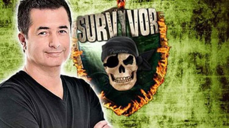 Acun Ilıcalı duyurdu! Survivor 2020 ünlüler kadrosu belli oldu! - Sayfa 1