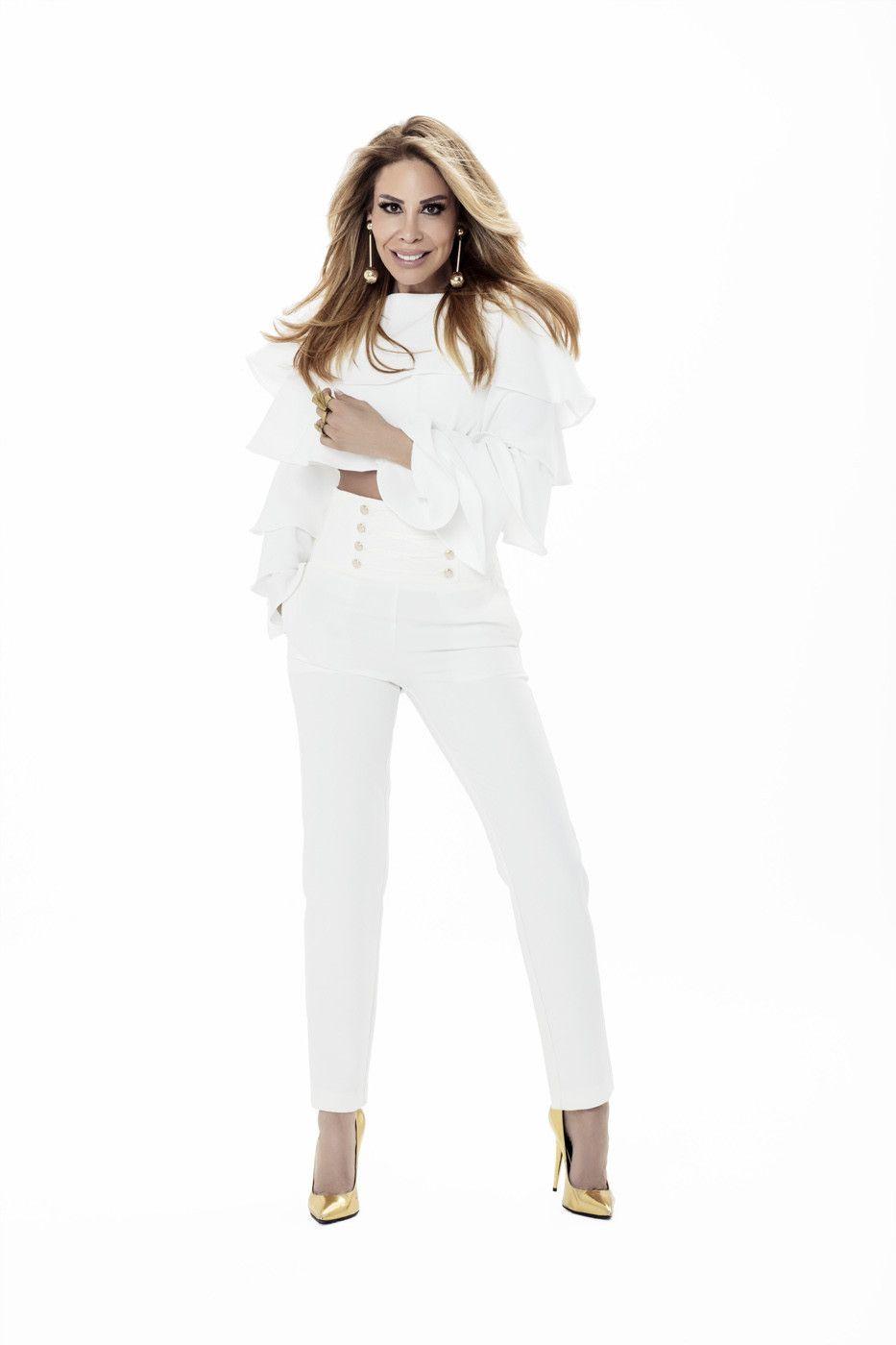 Linet, Kim Kardashian kalçası için servet ödedi! - Sayfa 2