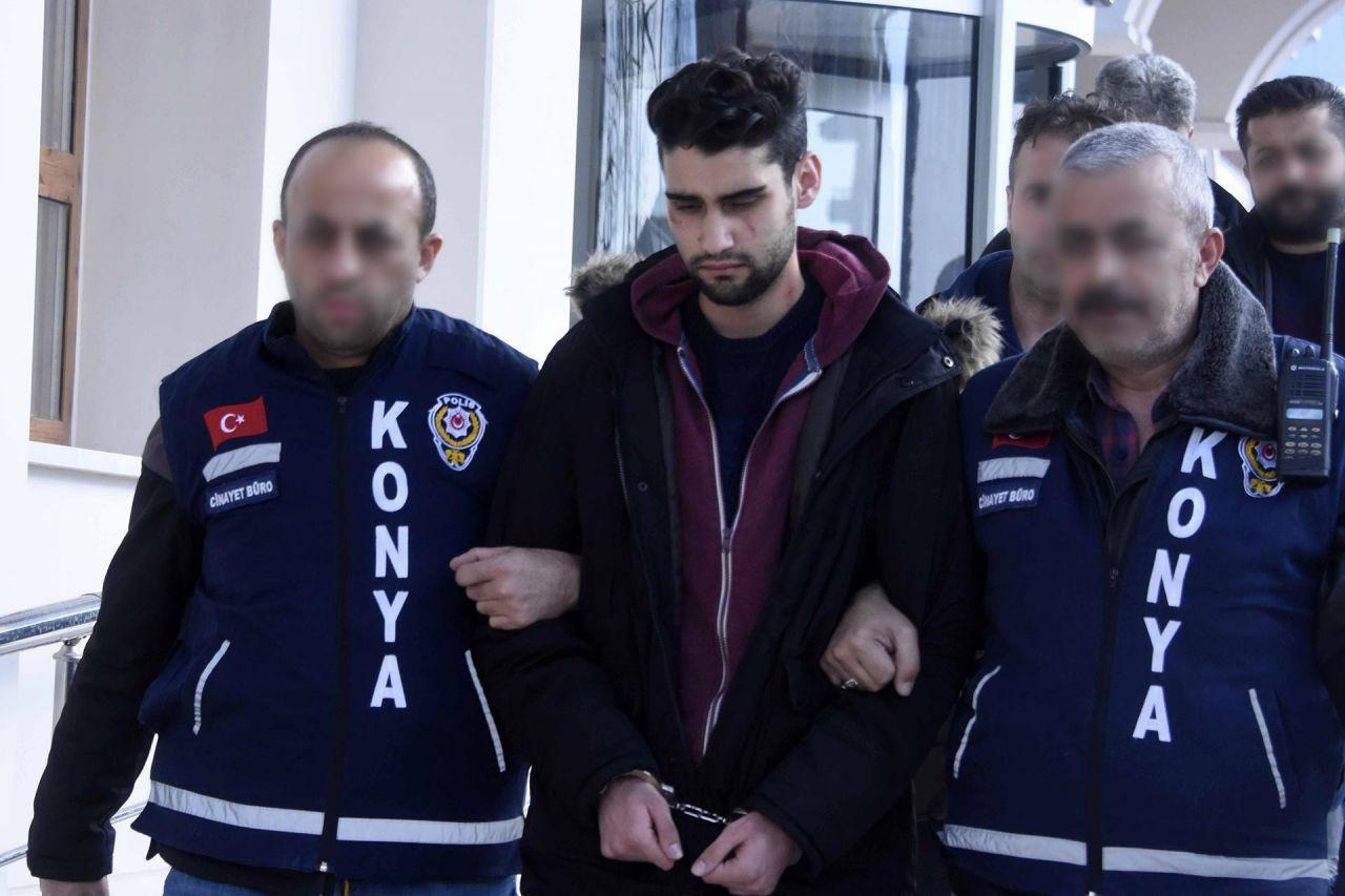 Çelişkili ifade veren Ayşe D'ye Pınar Altuğ ve Deniz Akkaya'dan sert tepki! - Sayfa 3