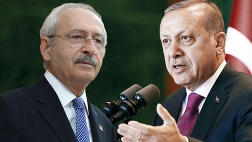 Kemal Kılıçdaroğlu'na rekor 'Man adası' cezası! Erdoğan'a ne kadar tazminat ödeyecek?
