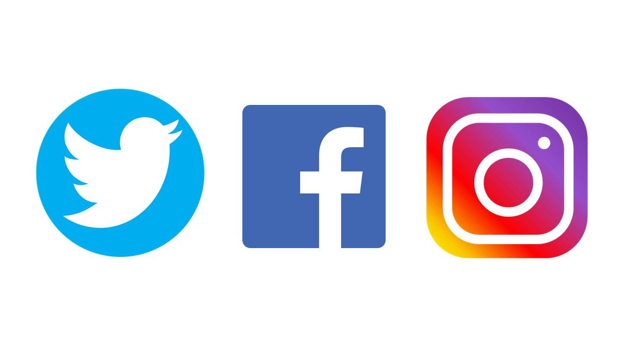 Facebook, Instagram ve Twitter kapatıldı mı neden girilemiyor? - Sayfa 1