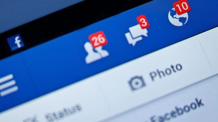 Facebook, Instagram ve Twitter kapatıldı mı neden girilemiyor? - Sayfa 3
