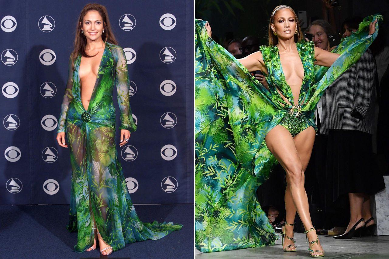 Jennifer Lopez'den 'libido' açıklaması - Sayfa 3