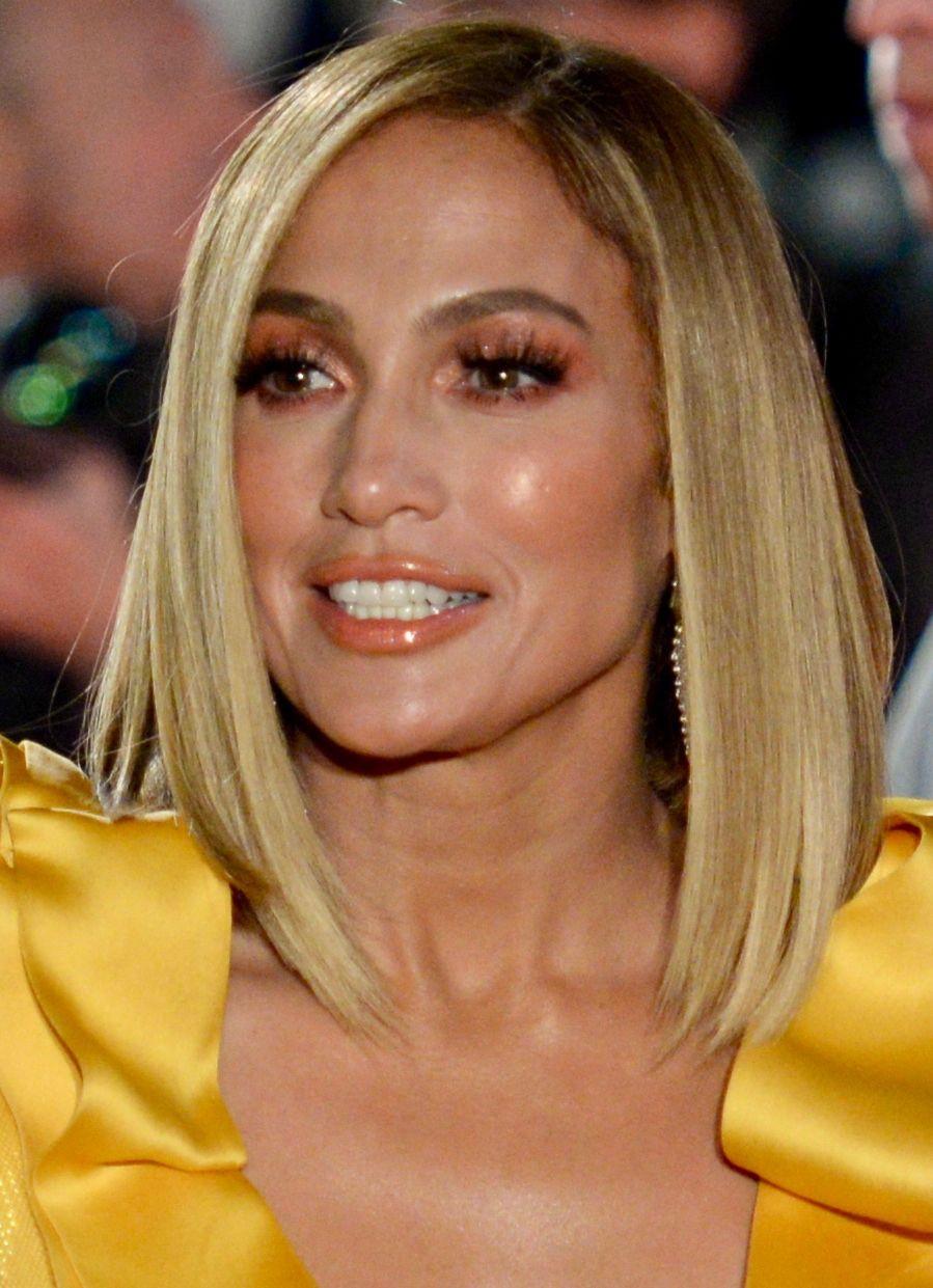 Jennifer Lopez plajdan paylaştı! Beğeni yağdı - Sayfa 2