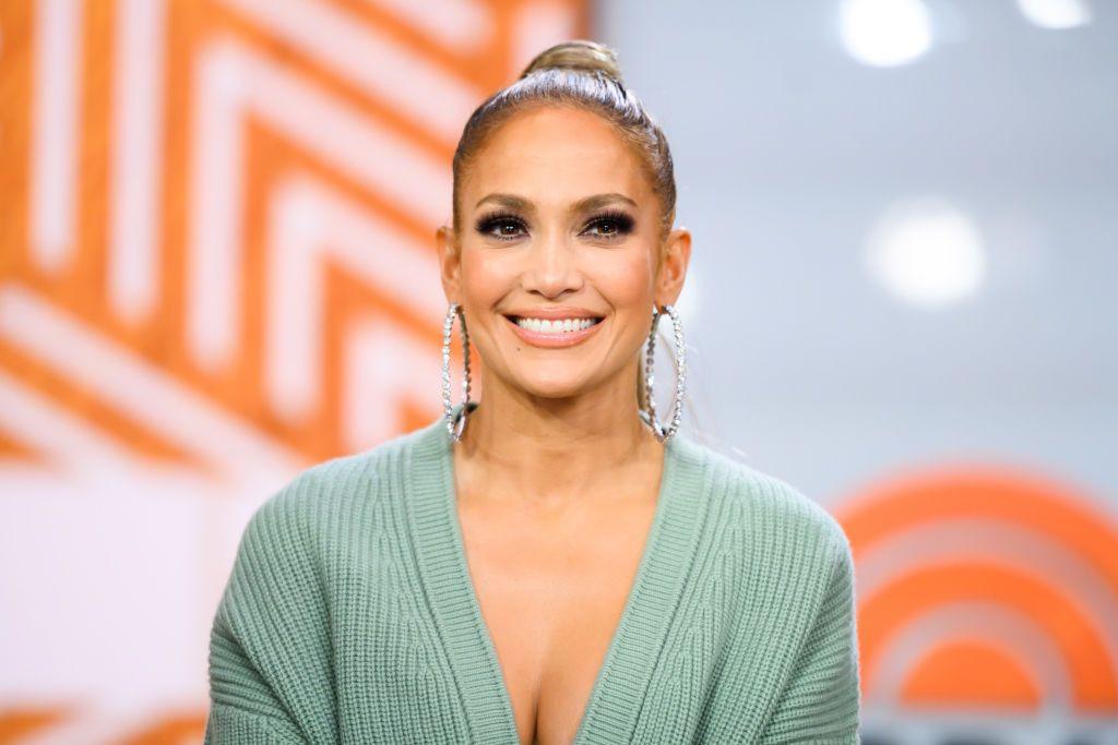 Jennifer Lopez plajdan paylaştı! Beğeni yağdı - Sayfa 4
