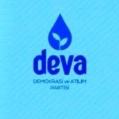 Anket şirketleri DEVA için ne dedi? Flaş iddia... - Sayfa 3