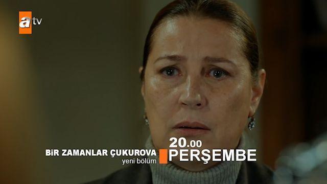Bir Zamanlar Çukurova'da bomba ayrılık! O isim diziye veda ediyor - Sayfa 4