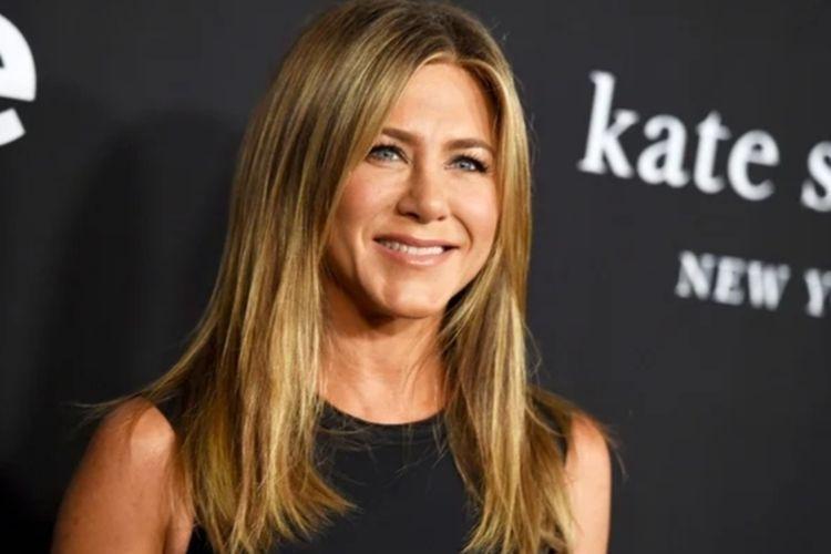 Sapık yapımcı Weinstein'dan Aniston'a şok tehdit: Öldürülmesi gerek - Sayfa 3