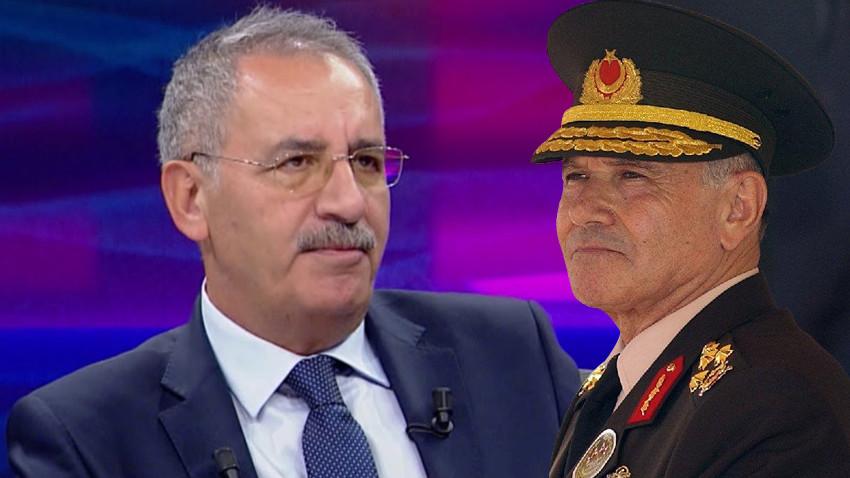 Aytaç Yalman Koronavirüs nedeniyle mi öldü? Saygı Öztürk'ten bomba iddia!
