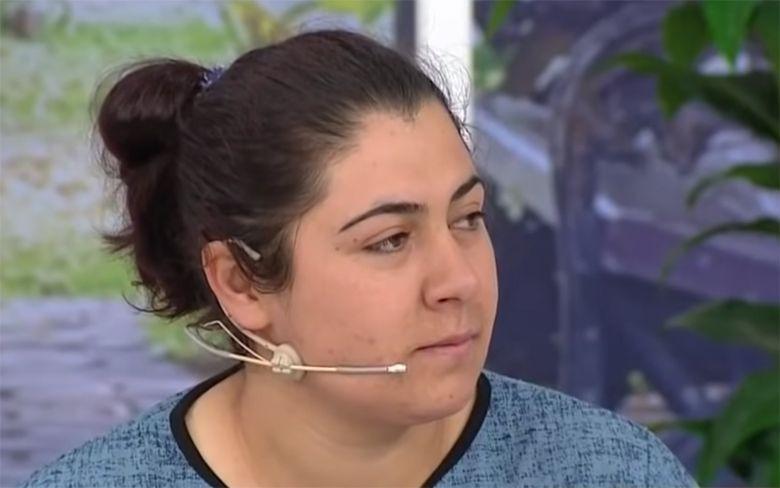 Esra Erol'da kan donduran olay: Silah zoruyla kaçırıldım dedi fuhuş çıktı - Sayfa 3