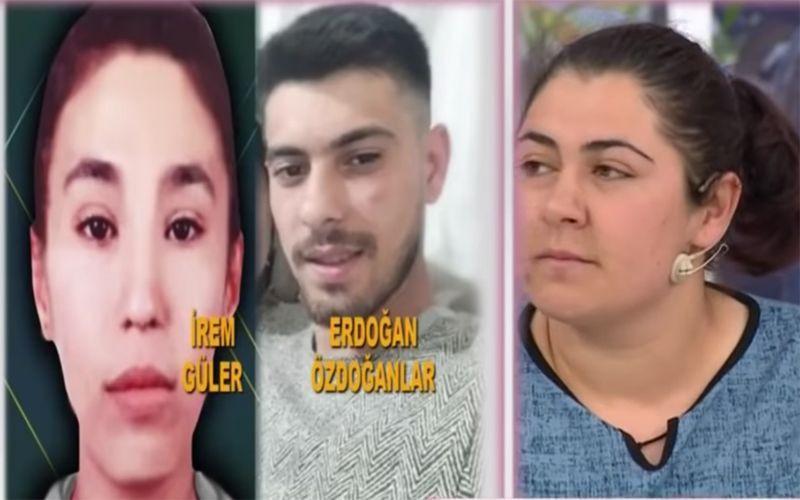Esra Erol'da kan donduran olay: Silah zoruyla kaçırıldım dedi fuhuş çıktı - Sayfa 4
