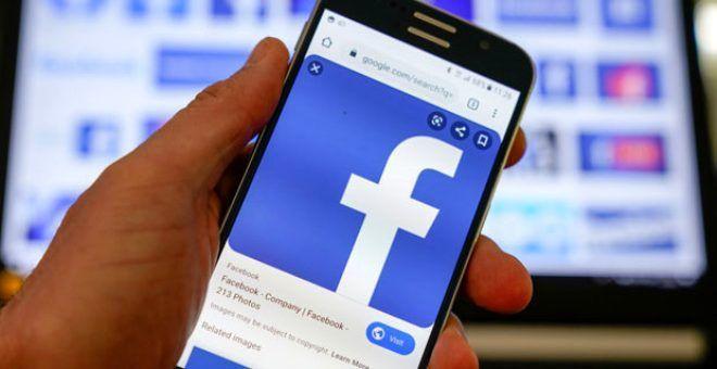Instagram ve Facebook'ta büyük yenilik! Türkiye'de başladı... - Sayfa 1