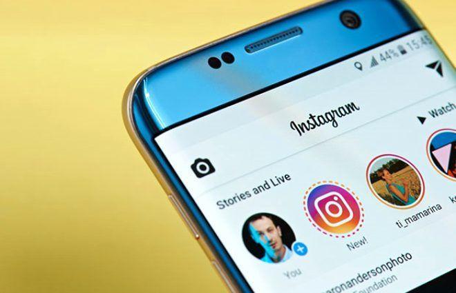 Instagram ve Facebook'ta büyük yenilik! Türkiye'de başladı... - Sayfa 2