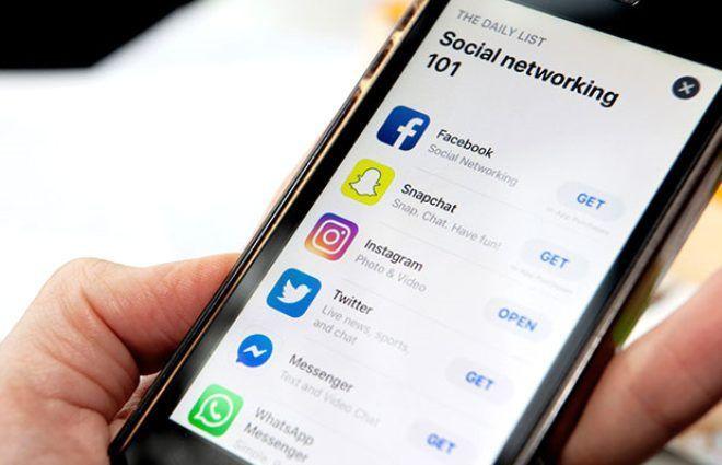 Instagram ve Facebook'ta büyük yenilik! Türkiye'de başladı... - Sayfa 4