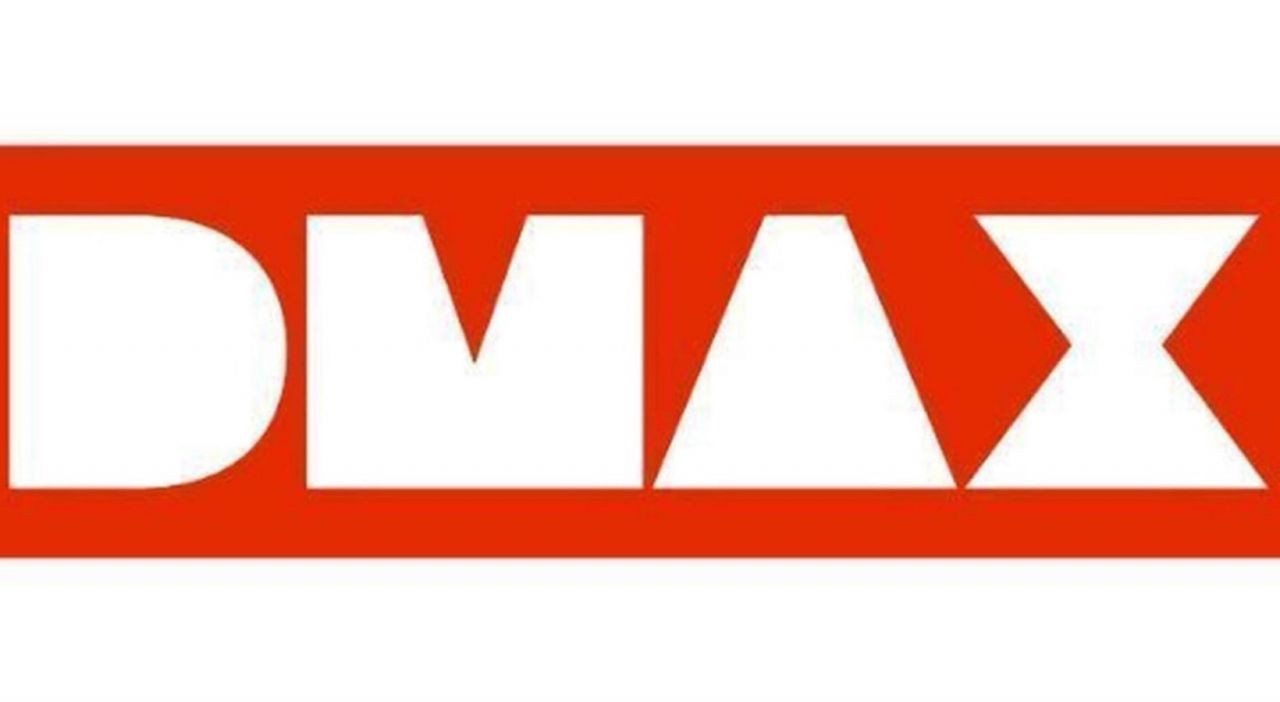 DMAX'ten yeni program! Ne zaman başlıyor? - Sayfa 1