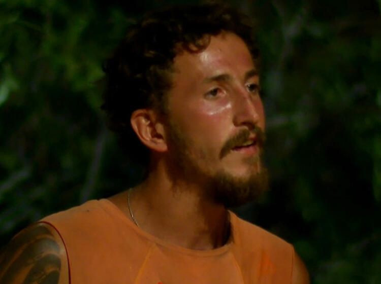 Survivor'da işler karıştı! Aycan resti çekti: ''Bundan sonra ben yokum'' - Sayfa 3