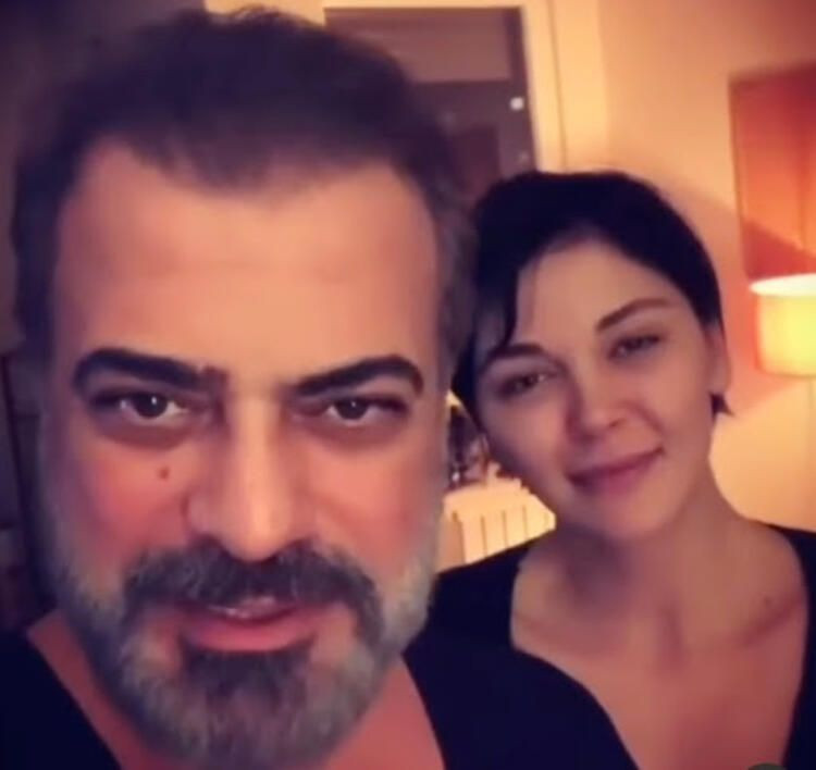 Sevcan Yaşar Sermiyan Midyat'tan gördüğü dehşeti anlattı! Tüyler ürperten detaylar var... - Sayfa 2