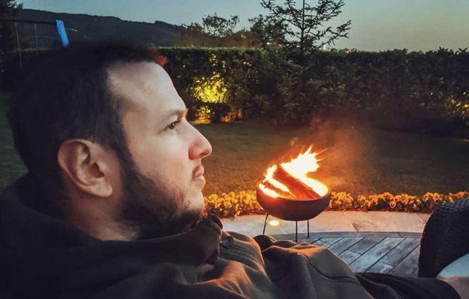 Şahan Gökbakar'dan AVM tepkisi: Biz yaktık ateşimizi bekliyoruz - Sayfa 4