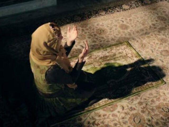 Meryem Uzerli maneviyata yöneldi! 'Kur'an-ı Kerim okuyup...' - Sayfa 2