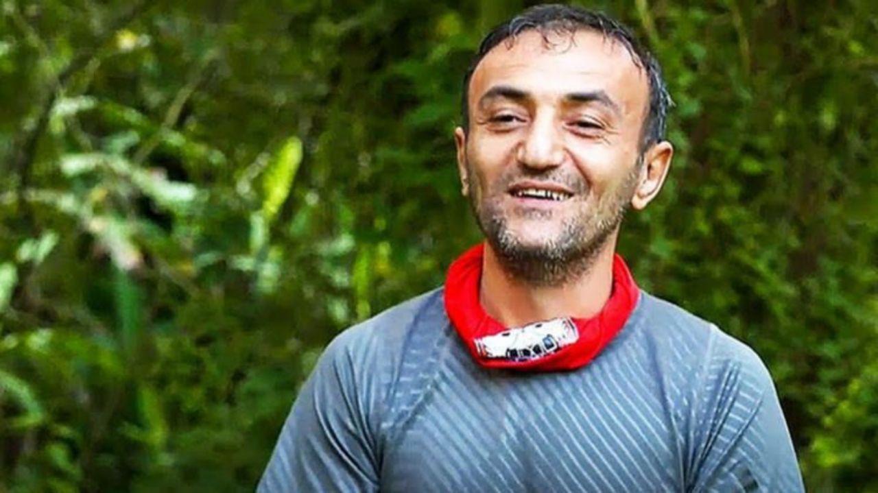 Sakatlanarak Survivor 2020'den elenmişti... Ersin Korkut Türkiye'ye döndü mü? - Sayfa 1
