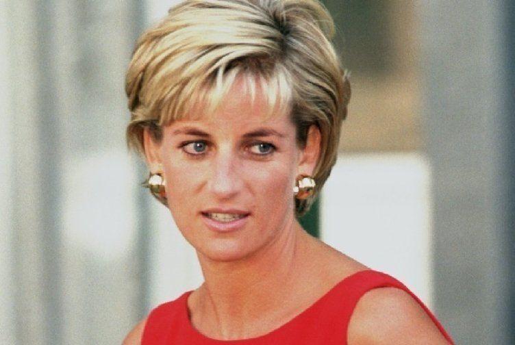 Lady Diana'yı Kraliyet mi öldürdü? Dünyayı sarsacak 'tecavüz kasedi' iddiası - Sayfa 2