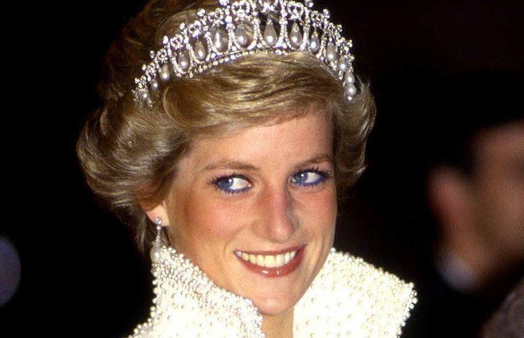 Lady Diana'yı Kraliyet mi öldürdü? Dünyayı sarsacak 'tecavüz kasedi' iddiası - Sayfa 4