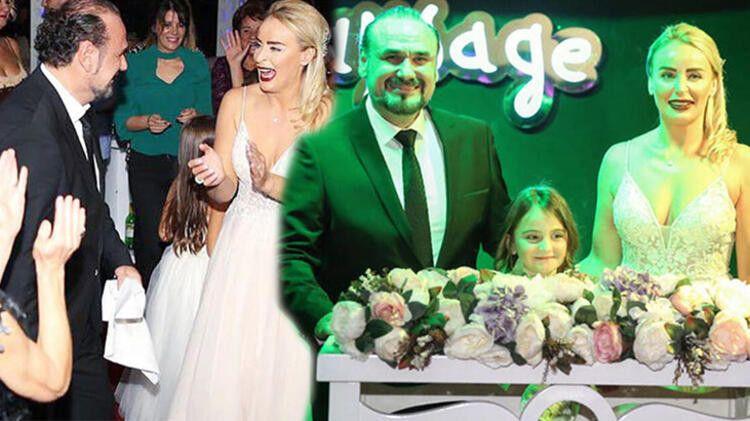 Hakan Aysev'in 6'ncı evliliği de bitiyor - Sayfa 1