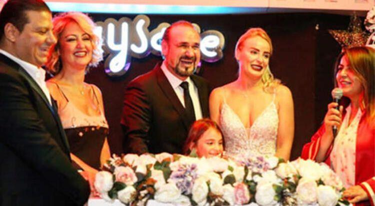 Hakan Aysev'in 6'ncı evliliği de bitiyor - Sayfa 2