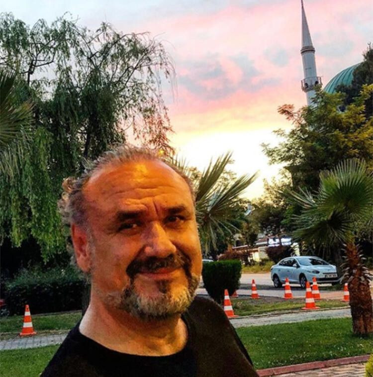 Hakan Aysev'in 6'ncı evliliği de bitiyor - Sayfa 4