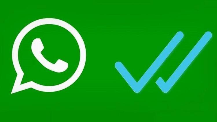 WhatsApp'ta büyük tehlike! Güvenlik açığı tespit edildi - Sayfa 3