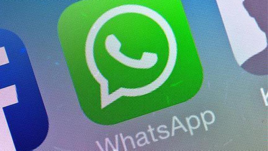 Google'ın Instagram ve WhatsApp kararı şaşırttı - Sayfa 1