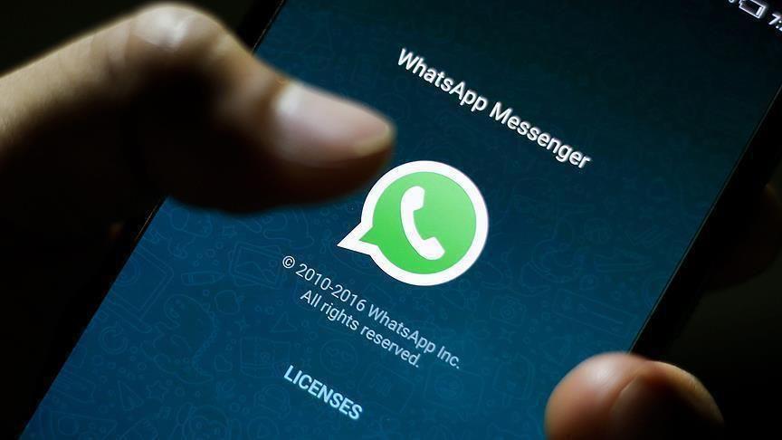 Google'ın Instagram ve WhatsApp kararı şaşırttı - Sayfa 2