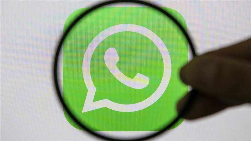 Google'ın Instagram ve WhatsApp kararı şaşırttı - Sayfa 3