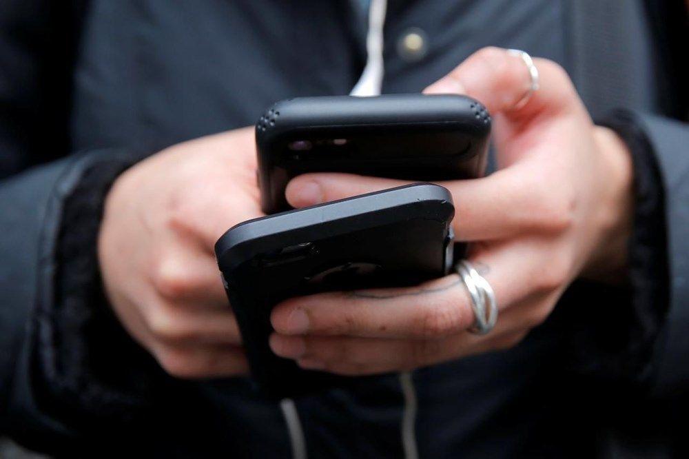 iPhone kullananlar dikkat! Apple'dan 10 günde ikinci zam - Sayfa 1