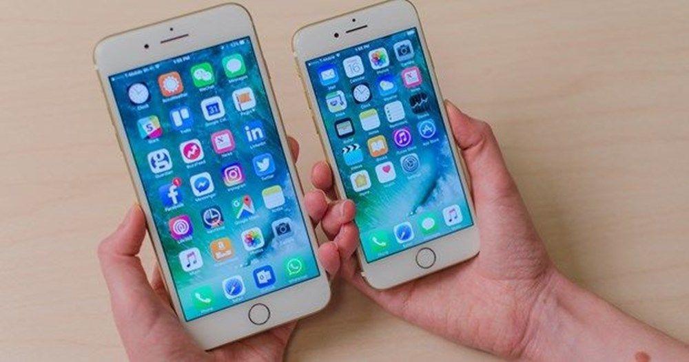 iPhone kullananlar dikkat! Apple'dan 10 günde ikinci zam - Sayfa 2