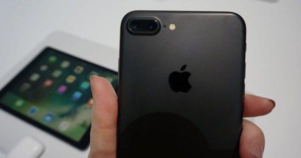 iPhone kullananlar dikkat! Apple'dan 10 günde ikinci zam - Sayfa 3