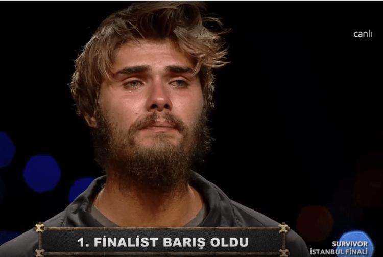 Yarı finale veda eden isim kim oldu? İşte Survivor 2020 finalistleri! - Sayfa 4